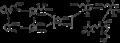 Sparsomycin biosynthesis.png