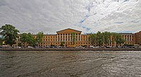 Spb 06-2012 Obukhov Hospital.jpg