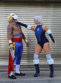 Special Edition NYC 2015 - Vega vs Killer Frost (18357812768).jpg