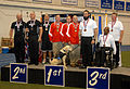 Special operations team takes bronze in Warrior Games Archery DVIDS571399.jpg