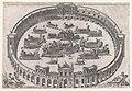 Speculum Romanae Magnificentiae- Roman Naval Battle MET DP870255.jpg