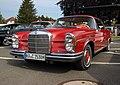 Speyer - Brazzeltag - Mercedes-Benz 280 SE - 2018-05-12 16-44-16.jpg