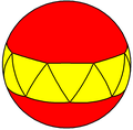 Spherical octagonal antiprism.png