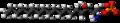 Sphingosine-1-phosphate-anion-3D-balls.png