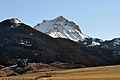 Sphinx Mountain Madison Range Montana 03.jpg