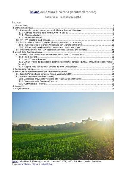 File:Spianà delle Mura di Verona (identità veronese) di Paolo Villa.pdf