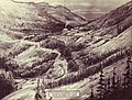 Spiral Tunnels 1908 Kodak.jpg