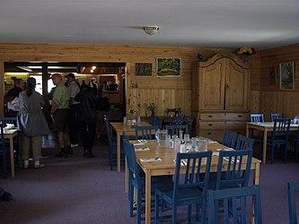 Spirit Lake Wilderness Resort, Yukon 2.jpg