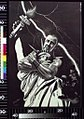 Spiro T. Agnew overpowering the Statue of Liberty LCCN2016648523.jpg