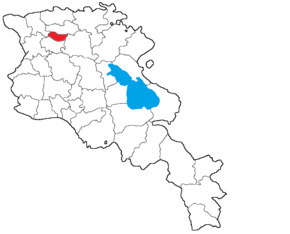 Spitak District (1989).png