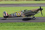 Spitfire (29466569235).jpg