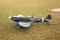 Spitfire 600-1.jpg