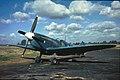 Spitfire PA944 TQ.jpeg