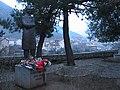 Spomenik Santicu.jpg