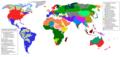Sprachen der Welt.png