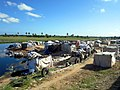 Squatter Camp (19127290163).jpg