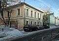Sr Karetny 5,7,9 Jan 2010 01.jpg