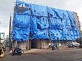 Sri Brahma theater,Gudivada.jpg