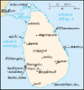Sri Lanka map.png