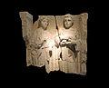 Stèle avec couple-Soulosse-sous-Saint-Elophe (3).JPG