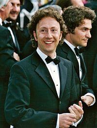Stéphane Bern Cannes.jpg