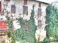 St-Jean-pied-de-port wall HDR (1873243596).jpg