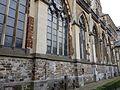 St-Servaasbasiliek, pandhof, noordelijke zijkapellen 05.jpg