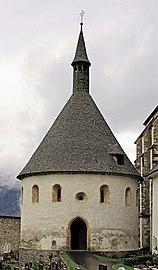 St.Lambrecht Karner.jpg