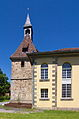 St.Nicolai-Kirche in Bakede (Bad Münder) IMG 6610.jpg