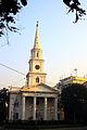 St. Andrews Church, Kolkata.jpg