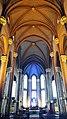 St. Anthony of Padua Church in Istanbul (4).jpg