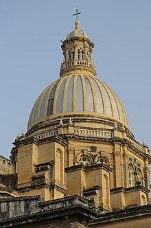 Parish Church Of St Cajetan Ħamrun Wikipedia