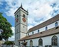St. Johann Schaffhausen-2.jpg