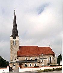 St. Margareta Oberneukirchen-2.JPG