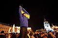 St. Michael's Square Euromaidan.jpg