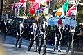St. Patrick's Day Parade 2013 (8567566410).jpg