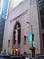 St. Peter's RC Church Chicago from east.jpg