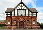 St Catherine's Institute, Birkenhead.jpg