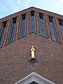 St Görans kyrka-018.jpg
