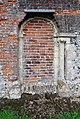 St Gregory's Church, Heckingham, Norfolk - Blocked doorway - geograph.org.uk - 1492001.jpg