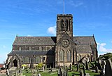 St Hilary, Wallasey from the south.jpg