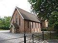 St John's House Chapel - geograph.org.uk - 1982265.jpg