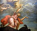 St John Evangelist na Patmos.jpg