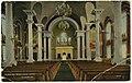St Joseph MO 1st Presby PHS1031.jpg
