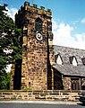 St Lukes, Farnworth - geograph.org.uk - 1078482.jpg