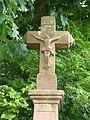 St MICHEL croix la vacherie 02.jpg