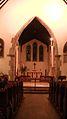 St Martin Canterbury altar.JPG