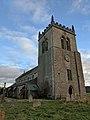 St Mary's Church, Norton Lane, Cuckney (17).jpg