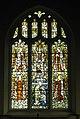 St Mary's church - east window - geograph.org.uk - 783302.jpg