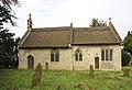 St Mary, Barton Bendish, Norfolk - geograph.org.uk - 1707979.jpg